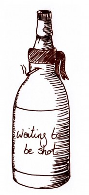 Highland Park The Dolphins Single Malt Whisky