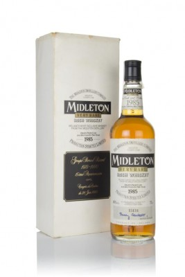 Midleton Very Rare 1985 Blended Whiskey
