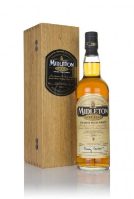 Midleton Very Rare 1994 Blended Whiskey