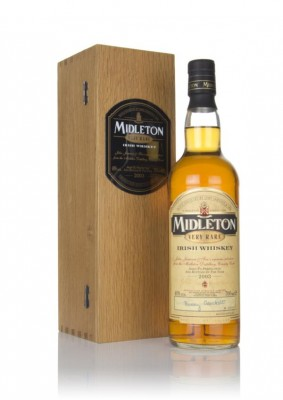 Midleton Very Rare 2003 Blended Whiskey