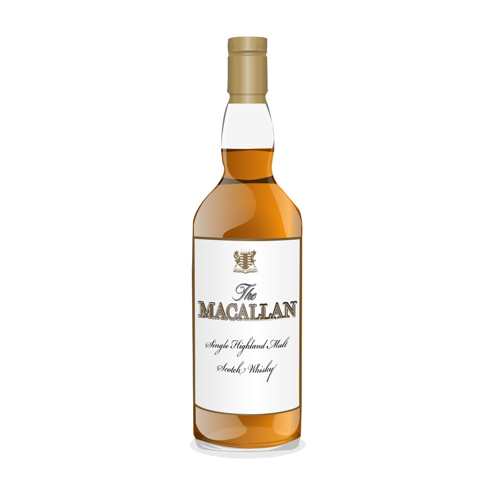 The Macallan Quest Collection Review - Highest Spirits