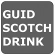 @GuidScotchDrink