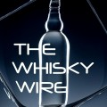 @TheWhiskyWire