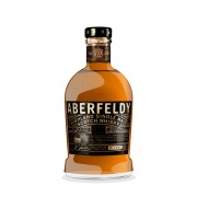 Aberfeldy 15 Year Old Limited Edition Batch 2919