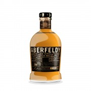 Aberfeldy 1994 18 Year Old (A.D. Rattray)