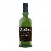 Ardbeg 10 Year Old