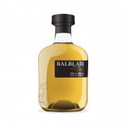 Balblair 12 Year Old 2006 Hand Bottling