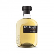 Balblair 70.30 Goose Juice 11 years old