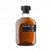 Balblair Crozes-Hermitage Wood Finish - 20 year old (G&M)