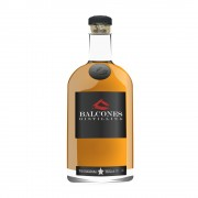 Balcones '1' Texas Single Malt