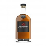 Balcones Distilling Rumble Cask Reserve