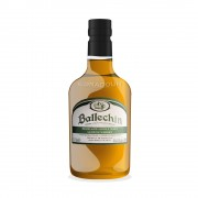 Ballechin 13 Year Old 2005 CaskAid