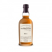 Balvenie 17 Year Old Rum Cask Finish
