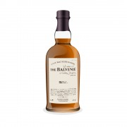 Balvenie 21 Year Old Port Wood Finish