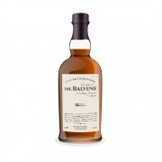 Balvenie Peated Cask 17 Year Old