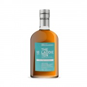 Bruichladdich 10 Year Old The Laddie Ten