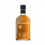 Bruichladdich 15 Year Old Links - Valhalla