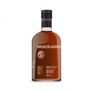 Bruichladdich 2003 7 yo Port Matured Islay