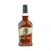 Buffalo Trace Stagg Jr