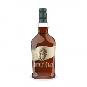Buffalo Trace Stagg Jr. Bourbon  Batch 8