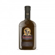 Bunnahabhain 2010,  12 y.o., Single Cask, peated Sherry
