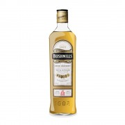 Bushmills 10 Year Old (older mini at 40%)