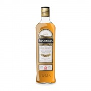 Bushmills 10 Year Old (older mini at 43%)