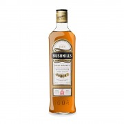 Bushmills 12 Years Old 1608 Special Reserve Mini (43%)