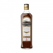 Bushmills 16 Year Old 3 Wood