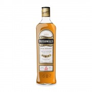 Bushmills Black Bush Mini (older bottling at 43%)