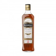 Bushmills Malt 21 Year Old Madeira Finish