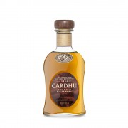 Cardhu 14 Year Old Diageo Special Releases 2019