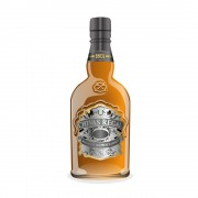 Chivas Regal 12 Year Old bottled 1970s