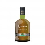 Connemara Peated Sherry Finish
