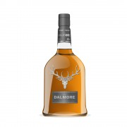 Dalmore 10 Year Old Medoc Finish (Chieftain's)