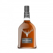 Dalmore 21 Year Old Sherrywood