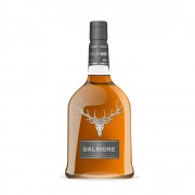 Dalmore 8 Year Old 2009 for Taiwan