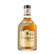 Dalwhinnie 30 Year Old Diageo Special Releases 2019