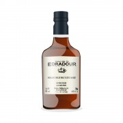 Edradour 1996 13 Year Old Natural Cask