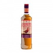 Famous Grouse 100% Blended Malt Scotch Whisky 12 Years