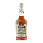 George Dickel 9 Year Old Hand Selected Barrel