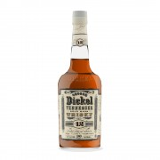 George Dickel No:12