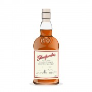 Glenfarclas 42 Year Old 1973 Cadenhead's Authentic Collection