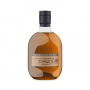 Glenrothes 10 yo, 2006 cask # 5469 – Abbey Whisky 10th Anniversary