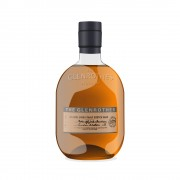 Glenrothes 18 years old