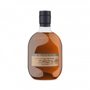 Glenrothes 1992 bottled 2005