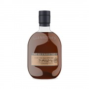 Glenrothes 6 Year Old 2007 Adelphi
