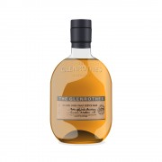 Glenrothes 8 Year Old 2008 Jack Wiebers