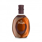 Haig Dimple 15 Year Old