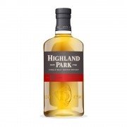 Highland Park 18 Year Old
